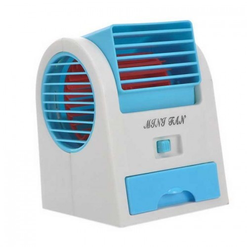 Mini Air Cooler Fan With Fragrance Price In Pakistan At