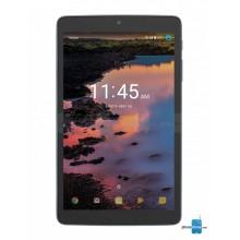 "Alcatel Tab A30 9024W 8.0"" (4G, 16GB, Black) Wifi With Box"