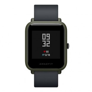Xiaomi Amazfit Bip Smartwatch price in Pakistan