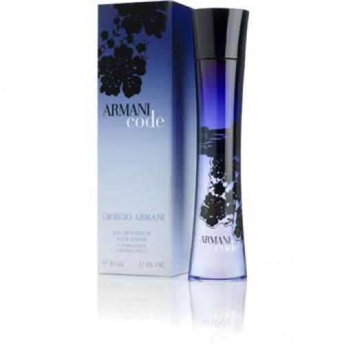 Armani Code Perfume For Men Price In Pakistan At Symbiospk