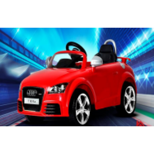 Monocruiser Audi Kids Car Clb Z676 R Price In Stan