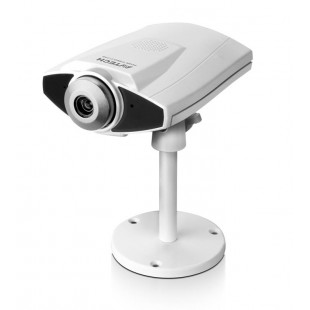 Avtech AVM317a IP Camera price in Pakistan