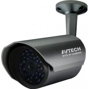 Avtech AVM357a IP Bullet Network Camera price in Pakistan