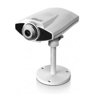 Avtech AVM417 Fixed Indoor Network Camera price in Pakistan