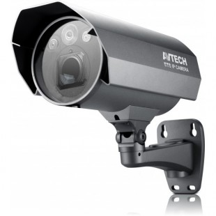 Avtech AVM561 WDR Bullet IP Camera price in Pakistan