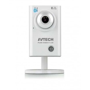 Avtech Push Video AVN 701 EZ Security and Surveillance Camera price in Pakistan
