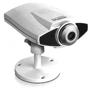 Avtech AVN 806 (1.3 MP) Push Video price in Pakistan