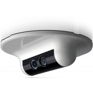 Avtech AVN805 (1.3 Mp) MOS Push Video price in Pakistan