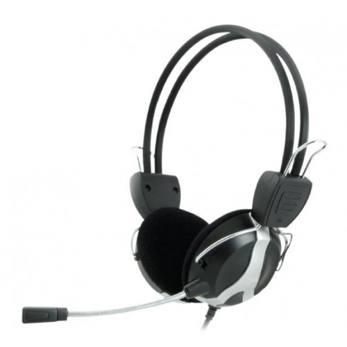 Audionic Stereo Ultra Bass Heat Ah 112 Headset Price In Pakistan Audionic In Pakistan At Symbios Pk