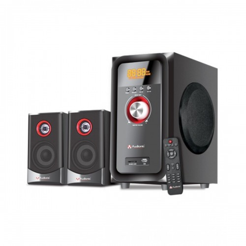 Audionic Bluetooth Speaker Ad 7200 Price In Pakistan Audionic In Pakistan At Symbios Pk