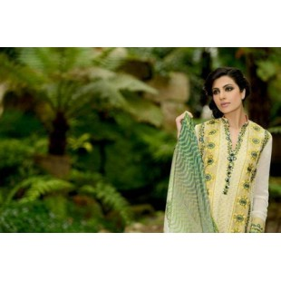 Crescent Collection CC-13 price in Pakistan
