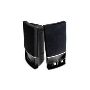 Audionic ACE-2 2.0 SPEAKER price in Pakistan
