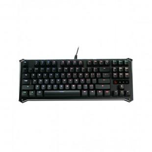A4Tech Bloody B930 Illuminate Gaming Keyboard price in Pakistan