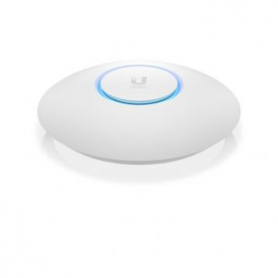 UniFi 6 Lite is a 2x2 Wi-Fi 6 access point that delivers up to 1.5 Gbps aggregate radio rate with 5 GHz (MU-MIMO and OFDMA) and 2.4 GHz (MIMO) radios. Mount UniFi 6 Lite horizontally in the ceiling to cover a high-density environment, or mount it vertical price in Pakistan
