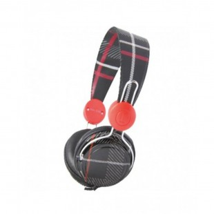 Audionic SMS-707 HEADPHONE WITH MIC price in Pakistan