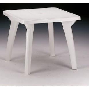 DINNER TABLE (S6950B) price in Pakistan
