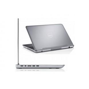 Dell XPS 14z price in Pakistan