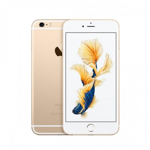 Apple Iphone 6s Plus 64gb Slightly Used Price In Pakistan Apple In Pakistan At Symbios Pk