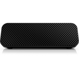 PORTABLE SPEAKER WITH BLUETOOTH (75 (SBT75/12) price in Pakistan
