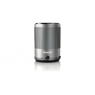 PORTABLE SPEAKER WITH BLUETOOTH(50) (SBT50/00) price in Pakistan