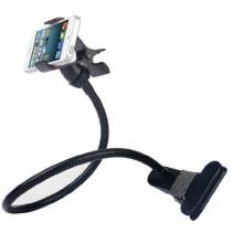 Lazy Bracket Mobile Phone Holder