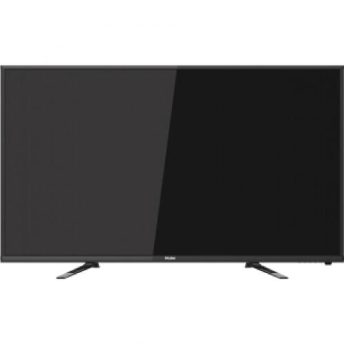 Haier 32 Inch LED TV B8000 - Official Warranty