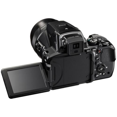 Image result for NIKON D7200 DSLR Camera with 18-140 Lens