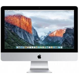 Apple iMac MK472ZA/A price in Pakistan