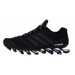 separation shoes c2219 1a710 Adidas Springblade Drive 2