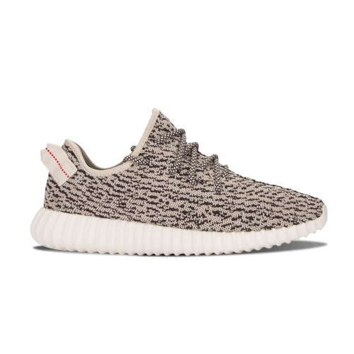 aed47febeeb6f Adidas Yeezy Boost 350 Turtle Dove Casual Shoes price in Pakistan at ...