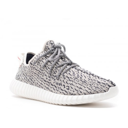 3ed247a157a Adidas Yeezy Boost 350 Turtle Dove Casual Shoes price in Pakistan at ...