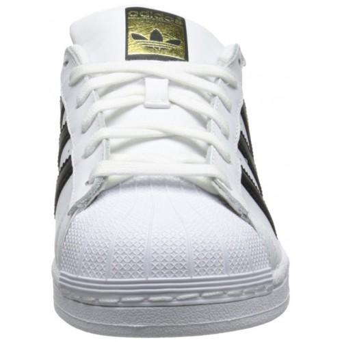 best service a9d3f 18c0a Adidas Superstar Fashion Sneaker