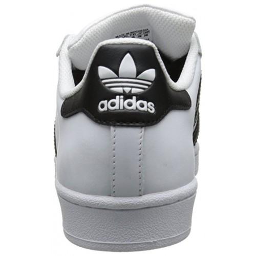 6d6b6a800 Adidas Superstar Fashion Sneaker Adidas Superstar Fashion Sneaker ...