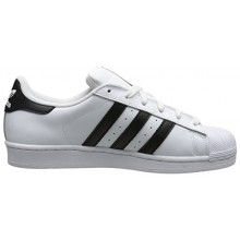 Adidas Superstar Fashion Sneaker