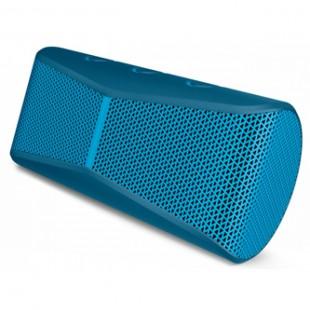 Logitech Mobile Wireless Stereo Speaker X300 price in Pakistan