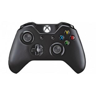 Microsoft Xbox One Wireless Controller - Black price in Pakistan