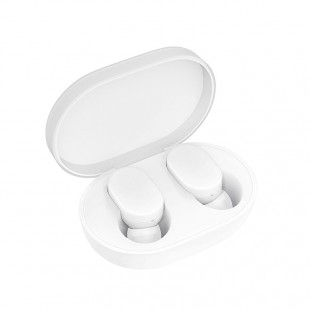 Xiaomi Mi AirDots Wireless Earbuds price in Pakistan