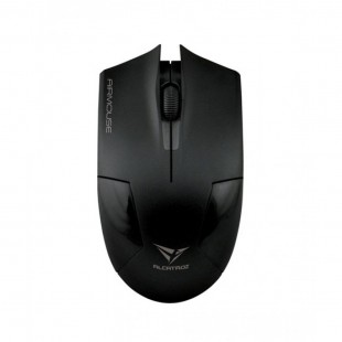 ALCATROZ AirMouse Black, White, 3 Black, 3 Blue, 3 White price in Pakistan