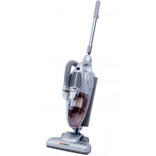 Alpina Upright Vaccum cleaner 1400W (SF-2206) price in Pakistan
