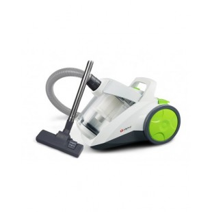 Alpina Bag Less Vacume cleaner 2000W SF-2213 price in Pakistan