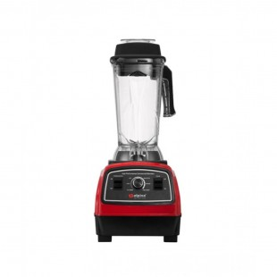 Alpina Commerical Blender 2.5LTR 2000W SF-1003 price in Pakistan
