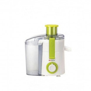Alpina Juice Extractor 250W SF-3003 price in Pakistan