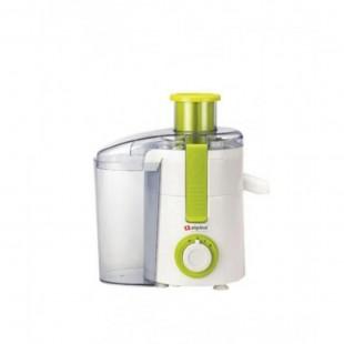 Alpina Juice Extractor 250W SF-3003 price in Pakistan