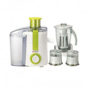 Alpina Juicer Blender 5 in 1 SF-3001  price in Pakistan