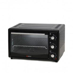Alpina Oven Toaster 48L SF-6001 price in Pakistan