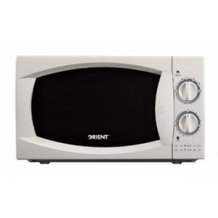 Orient Microwave OM-20L-TL3 price in Pakistan