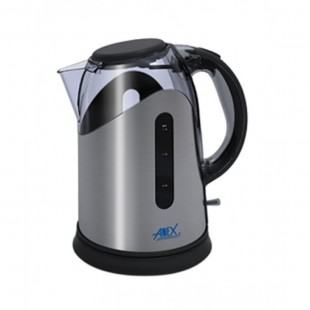 Anex Coffee Maker (AG-811) price in Pakistan
