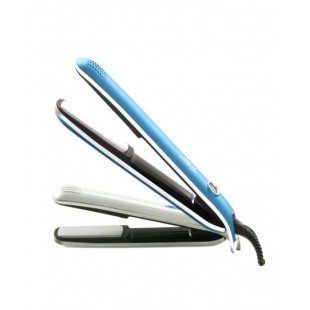 Anex Deluxe Ceramic Hair Straightener AG-7037 price in Pakistan