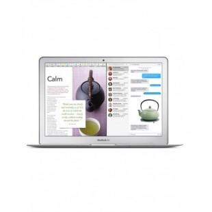 "Apple Macbook Air - MLHE2 (12.0"" 1.1GHZ/8GB/256 Flash) price in Pakistan"