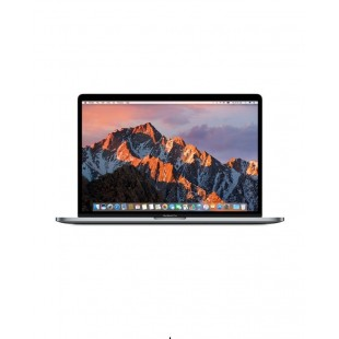 Apple MacBook Pro MLH12 (13-inch with Touch Bar: 2.9GHz dual-core Intel Core i5,8gb, 256GB) price in Pakistan